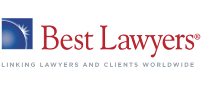 3 Abogados De DJV Abogados Seleccionados En Best Lawyers In Spain