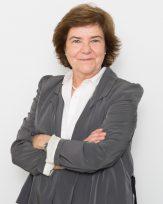 Elvira Alonso