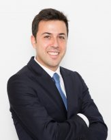 Jaime Echeverría