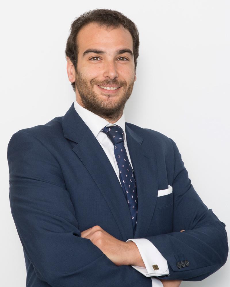 Juan Carlos Hdez.