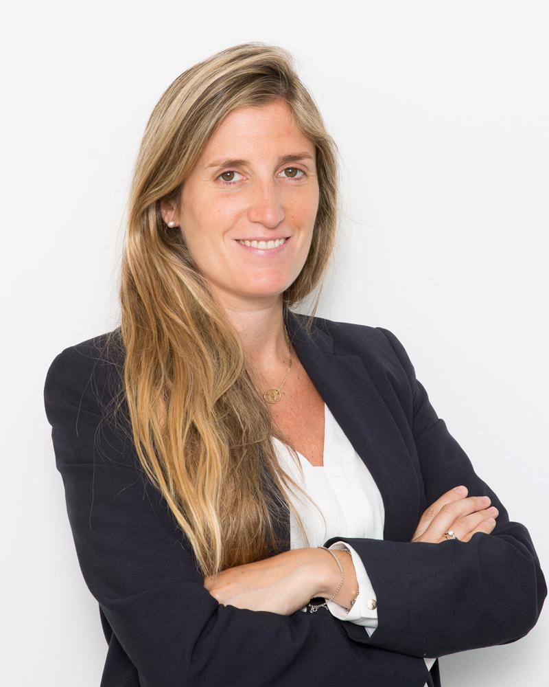 María Peinado