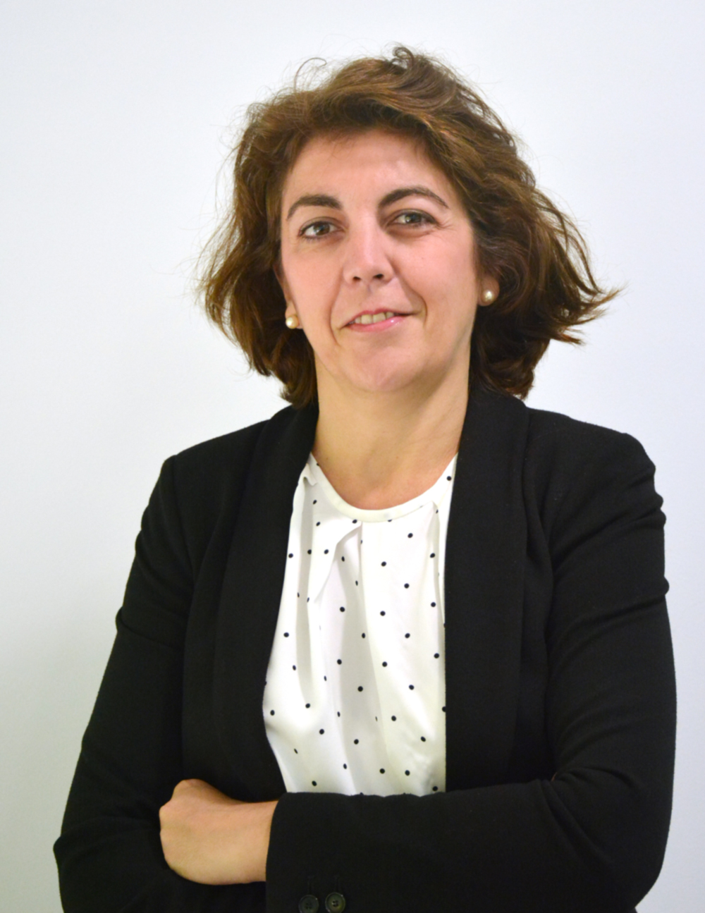 Rosa Merino