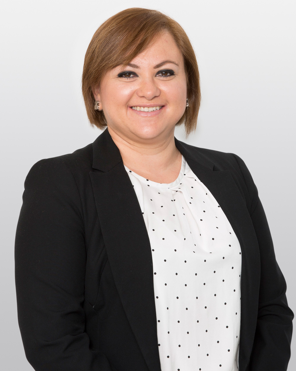 Julieth Molina
