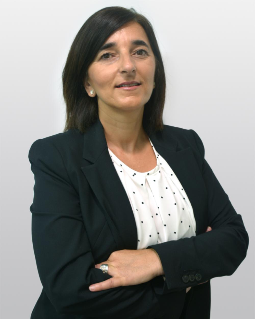 Marga Suazo