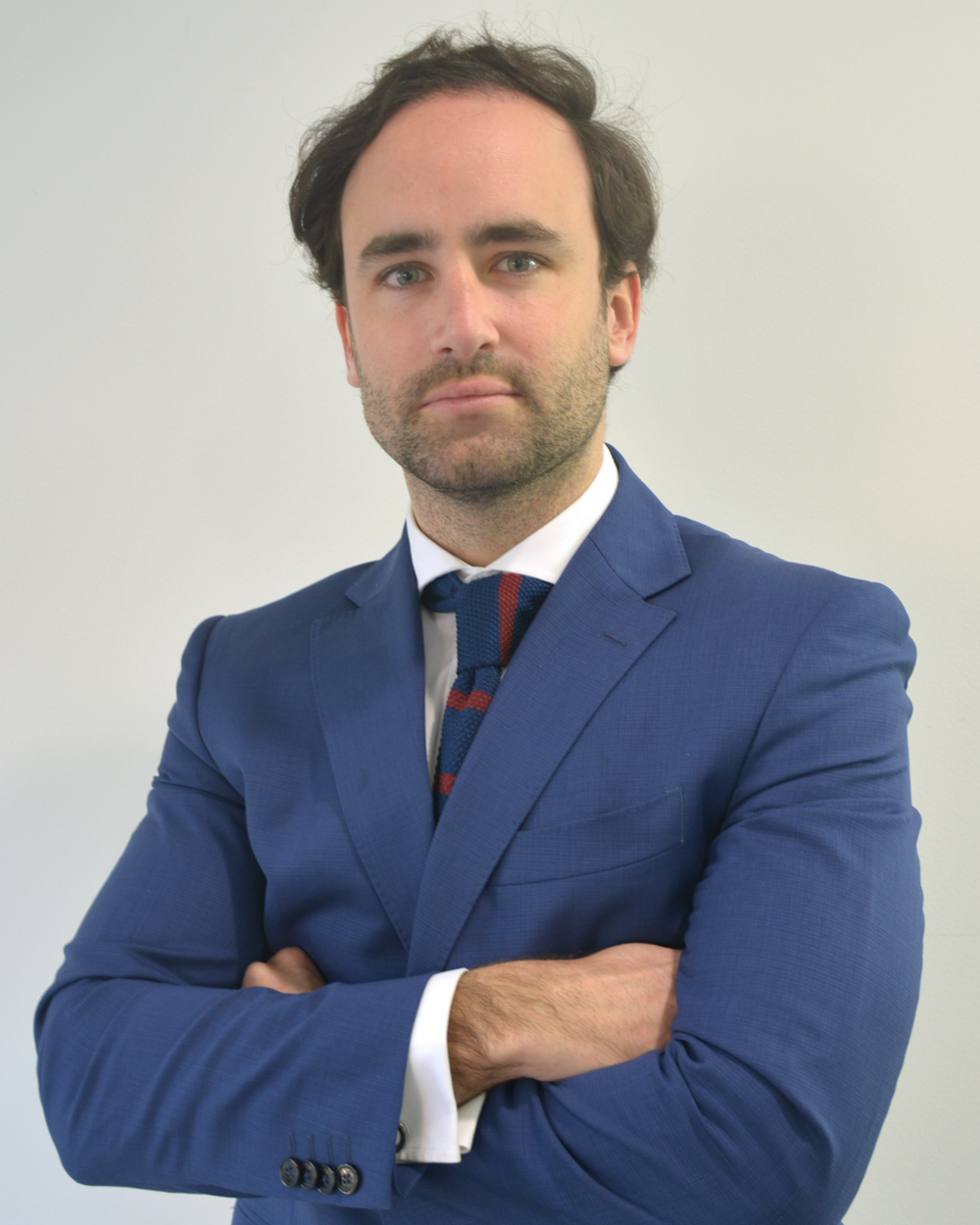 Ginés Navarro Millán