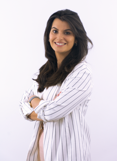 Carlota García