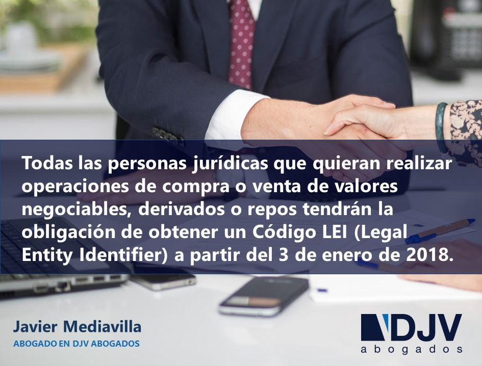 Código Lei