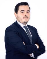 Miguel Pérez-Lucas Ruilope