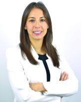 Ana Cristina Luzón Campos