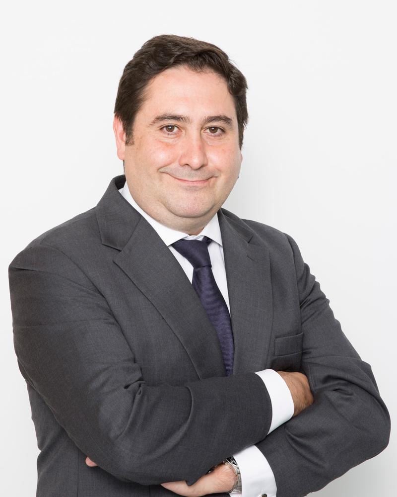 Pedro Navarrete