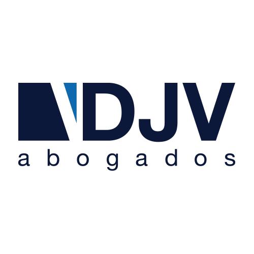 DJV Abogados Estrena Nueva Web E Identidad Corporativa