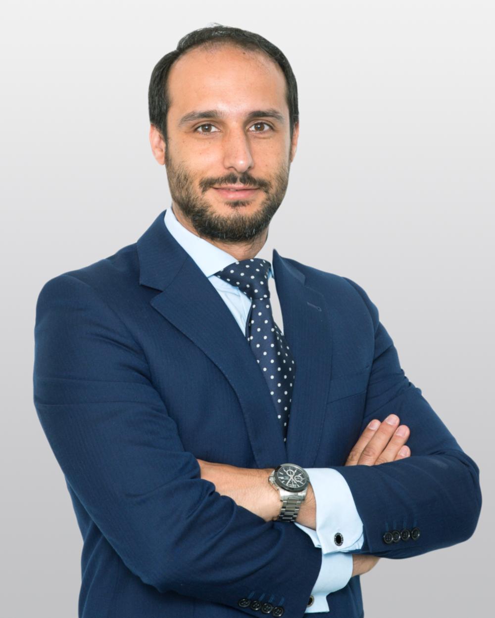 Isaac Arroyo