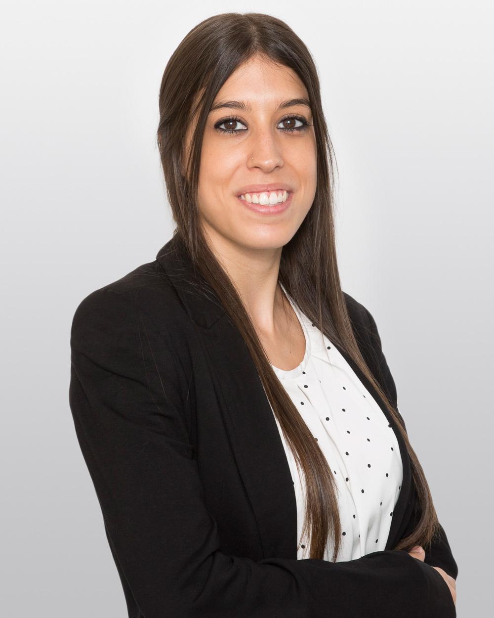 Elena Hernaiz