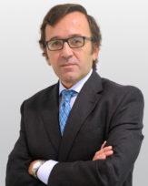 Pedro Charle