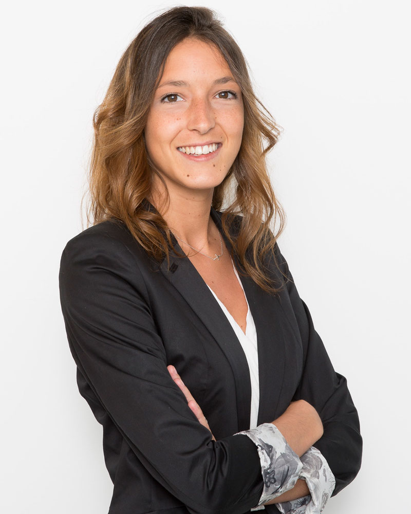 Marta Martinez Moreno