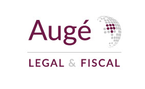 augé legal y fiscal