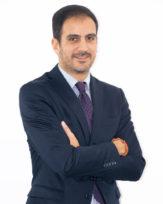 Diego De Agustín Almaraz