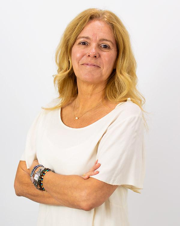 Beatriz Fernández Guijarro