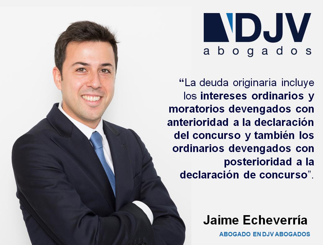 Jaime DJV