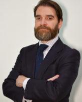 Alberto Suárez Tramón