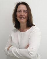 Rafaela Caruana Ruiz-Cámara